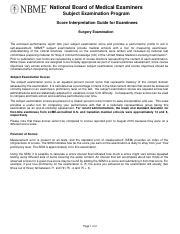 CMS Form 3 Answers pdf - IM3 1 E 2 B 3 H 4 C 5 E 6 C 7 D 8 D 9 C 10