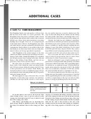 Additional_Cases_Ch07.pdf