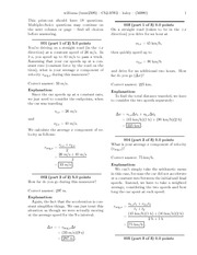 Ch2-HW2-solutions