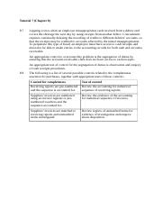 Tutorial 7 Suggested Solutions.docx