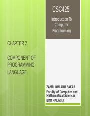 Chapter 2-lect.ppt-1027182439.ppt