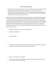 Exam 3 Review - SDS.docx