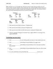 Rec 6A - Simpsons Paradox and Probability Rules - Part 1.docx