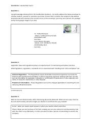 Task 2 - moodle review.pdf