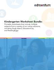 Kindergarten_Workbook.pdf