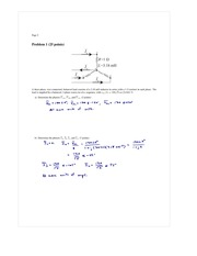 ECE359_200 test solutions
