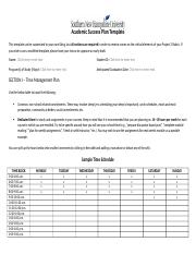 snhu107_academic_success_plan_template.docx