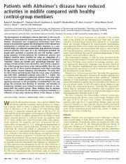 Alzheimers_article.pdf