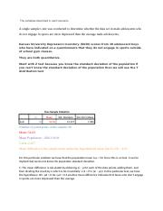 Lession 22 SPSS.docx