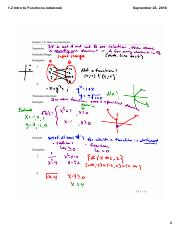 1_2_Intro_to_Functions (1).pdf