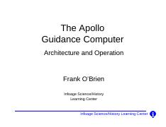 Apollo-Guidance-Computer-2009.pdf