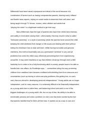 Jessica Rhoades Thesis and Body Paragraph.docx