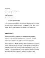 Week 2 Discussion 1 .docx
