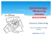 1410814479_405__HSCI130_disease%252Bmeasurement_Sept16and19