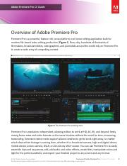 PR Overview of Adobe Premiere Pro.pdf