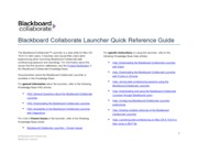 Blackboard_Collaborate_Launcher_Quick_Reference_Guide