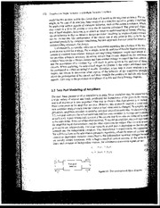 lecture12_text_scan