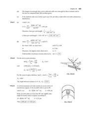 1084_Physics ProblemsTechnical Physics