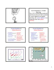 Lecture 27 - Climate effects and politics(1).pdf