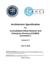 080701_-_CANES_Architecture_Specification_v2-2