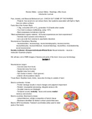 MBBLectureNotes for Exam#1