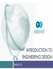 Introduction to Design.pdf