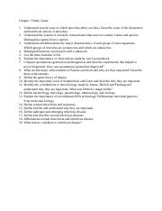Micro Chapter 1 Study Guide.docx
