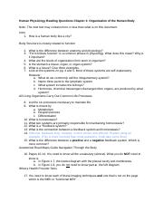 Copy of Reading Qs Ch 01_ Organization.docx