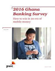 2016-banking-survey-report.pdf