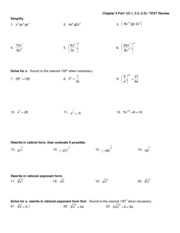 Chapter_5_Part_1_5.1-5.3_TEST_REVIEW