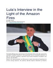 Lulas_Interview_in_the_Light_of_the_Amaz.pdf