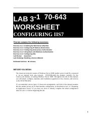 NT2670_Lab3-1_Worksheet.docx