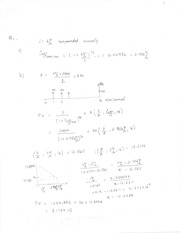 Engr 276 Homework 4 Solutions