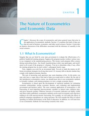 Introductory-Econometrics--Ch-1