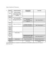 Study Schedule all Trimesters V1.docx