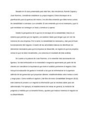 Flor_5760_Foro 1.1_Wk 1_ACCO_1000.docx