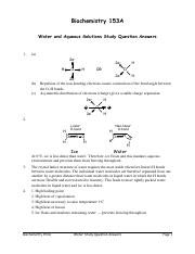 (02) Water SQ Answers (1)