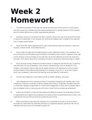 Week 2 Homework Business Accounting.docx