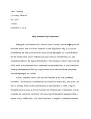 Veterans Day Essay.docx