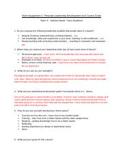 Team_Assignment_1_Personal_Leadership_Development_and_Course_Goals.docx