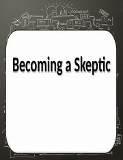 Lecture 6 - Becoming a Skeptic - Debunking Psych Phen.ppt