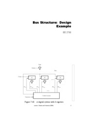 06 bus_structure_design