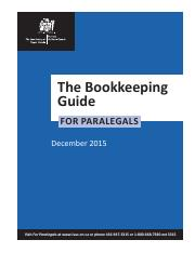Paralegal Bookkeeping Guide FINAL-s