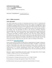 CESAR VALENCIA_S40051824_PROJECT LEADERSHIP_ASSESSMENT01.pdf