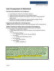 HI255_u4worksheet.docx