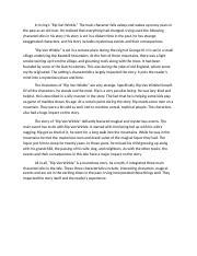Cooper industries case study analysis