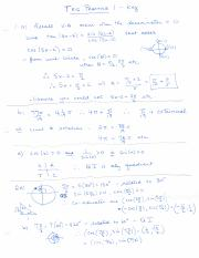 Trig Practice supplement 1 key.pdf