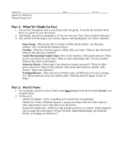 dos-theme-lens-groups-act-i-in-class-activity (1)
