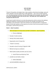Test 1 Review_SP14.docx