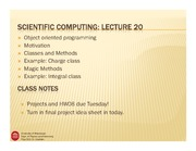 lec20_classes